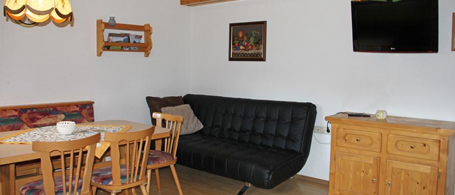 verbella_couch